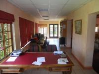 Spaces - 268 square meters of property in Empangeni