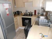 Kitchen - 5 square meters of property in Parklands
