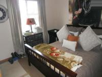 Main Bedroom - 10 square meters of property in Parklands