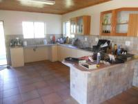 Kitchen - 17 square meters of property in Bettys Bay