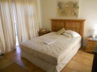 Main Bedroom - 15 square meters of property in Bettys Bay