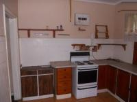 Kitchen - 9 square meters of property in Durban Central