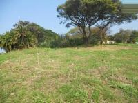 Land for Sale for sale in Park Rynie