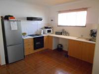 Kitchen - 9 square meters of property in Discovery