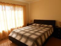 Bed Room 1 - 12 square meters of property in Discovery