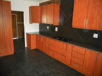 Kitchen - 15 square meters of property in Krugersdorp