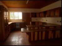 Kitchen - 43 square meters of property in Randfontein