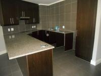 Kitchen - 12 square meters of property in Cape Town Centre