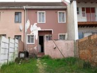 2 Bedroom 1 Bathroom House for Sale for sale in Bloemendal