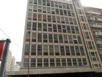 of property in Johannesburg Central