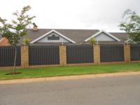 4 Bedroom 3 Bathroom in Potchefstroom