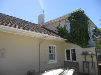 4 Bedroom 2 Bathroom House for Sale for sale in Sunningdale - CPT