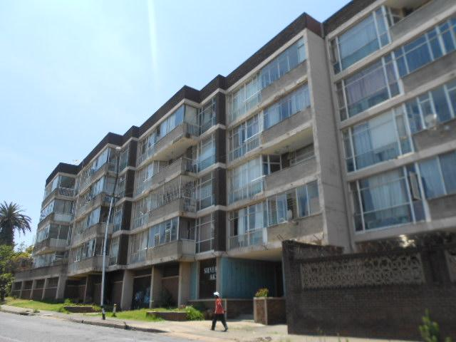 Standard Bank EasySell 1 Bedroom Sectional Title for Sale For Sale in Berea - JHB - MR079104