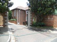 1 Bedroom 1 Bathroom in Riverlea - JHB