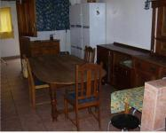 Kitchen - 40 square meters of property in Bon Accord