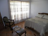 Bed Room 2 - 21 square meters of property in Bon Accord