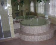 Main Bathroom - 18 square meters of property in Bon Accord