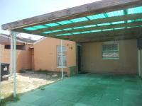 4 Bedroom 2 Bathroom House for Sale for sale in Mitchells Plain
