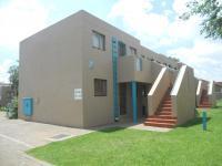 1 Bedroom 1 Bathroom in Bloemfontein