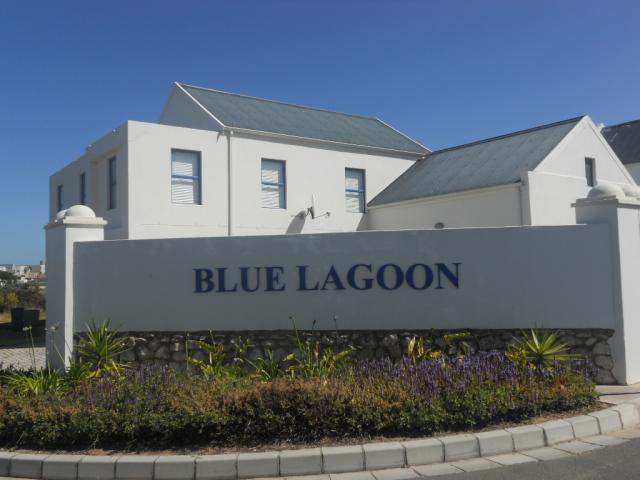 Standard Bank EasySell Land For Sale in Langebaan - MR079381