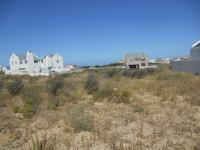 Front View of property in Langebaan