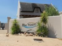 3 Bedroom 2 Bathroom in Clanwilliam