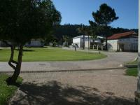 2 Bedroom 2 Bathroom in Knysna