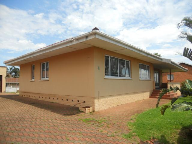 Standard Bank EasySell 3 Bedroom House for Sale For Sale in Bluff - MR079588