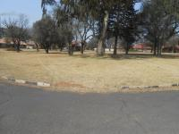 Land in Middelburg - MP