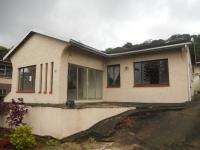 3 Bedroom 1 Bathroom in Chatsworth - KZN