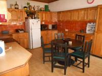 Kitchen - 39 square meters of property in Witfield