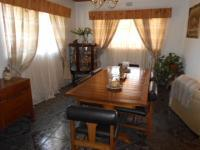 Dining Room - 20 square meters of property in Witfield