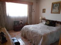 Main Bedroom - 88 square meters of property in Witfield