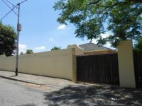 4 Bedroom 2 Bathroom House for Sale for sale in Rossmore