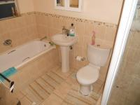 Bathroom 1 of property in Aeroton