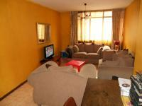 Lounges - 15 square meters of property in Pretoria Central