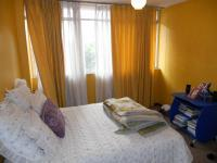 Main Bedroom - 15 square meters of property in Pretoria Central