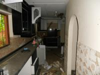 Kitchen - 20 square meters of property in Pinetown