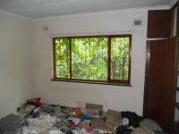 Bed Room 1 - 10 square meters of property in Pinetown