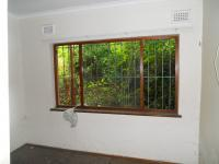 Bed Room 2 - 9 square meters of property in Pinetown
