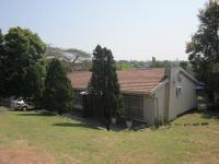 4 Bedroom 1 Bathroom House for Sale for sale in Pinetown
