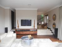 Lounges - 31 square meters of property in Port Zimbali