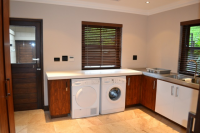 Kitchen - 36 square meters of property in Port Zimbali