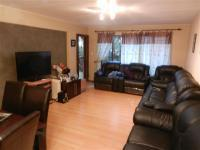 Lounges of property in Sunninghill