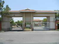 2 Bedroom 2 Bathroom Sec Title for Sale for sale in Witkoppen
