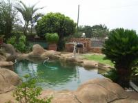of property in Winklespruit