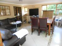 Patio - 23 square meters of property in Queenswood