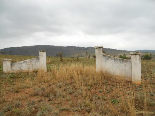 Farm For Sale in Atteridgeville - Home Sell - MR079936