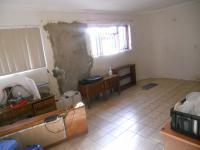 Dining Room - 50 square meters of property in Stilbaai (Still Bay)