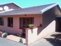 2 Bedroom 2 Bathroom Simplex for Sale for sale in Umbilo